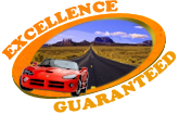 San Diego Auto Repair | Future Automotive